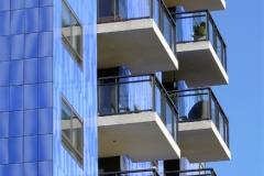 fragment balkons